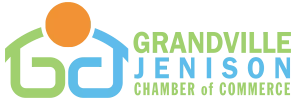 Grandville Jenison Chamber of Commerce