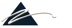 Rivertown Dental Associates